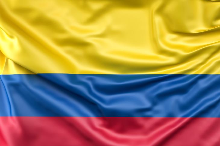 Cursos online Colombia