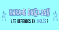 Curso de Inglés Básico en 4 Niveles
