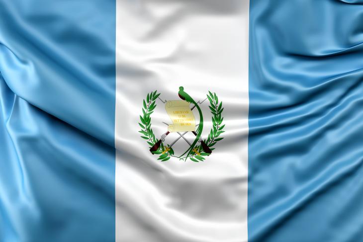 Cursos online Guatemala