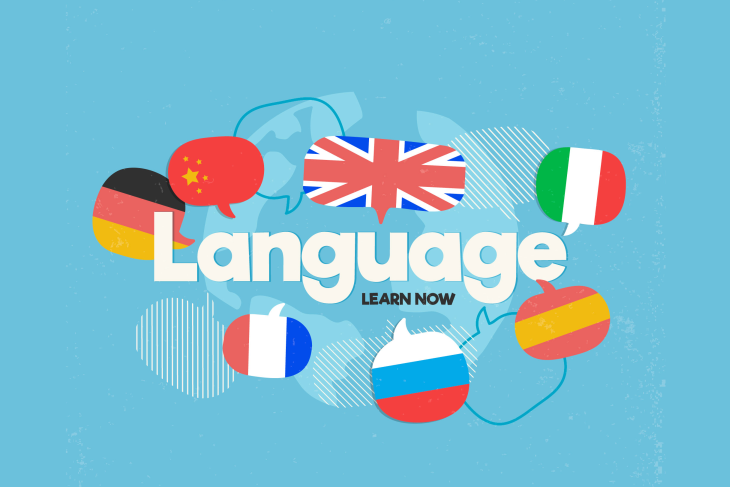 Cursos Gratis para Aprender Otros Idiomas