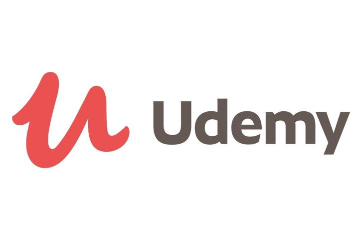 Cursos Udemy en Español